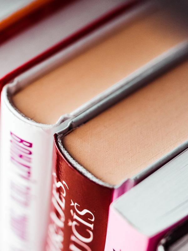 hiRes_books